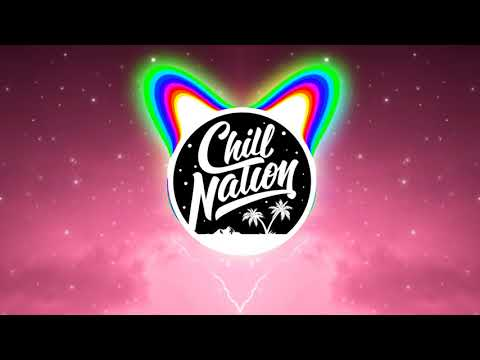 Maan On The Moon - Gone (Flyboy Remix) - UCM9KEEuzacwVlkt9JfJad7g