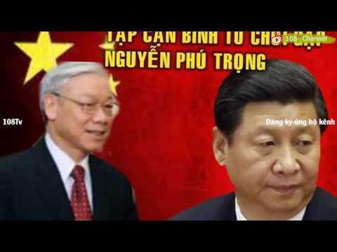 Chuyên gia chính trị: Ba chỉ dấu về sự sụp đổ của cộng sản Việt Nam