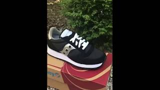 Saucony JAZZ ORIGINAL  2044-1 (Men's)