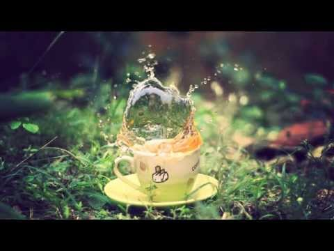 'Small Moments' Relaxing and Calm Chillstep Mix 2014 (►Mix #36◄) - UCd24KR51l3JzGZh7GoW0OEg