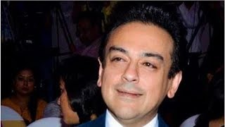 Adnan Sami gives a befitting reply to troll's question on Kashmir, calls it 'integral part of India'