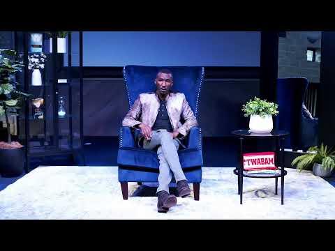 Prophetic Revelations with Prophet Passion Java !!