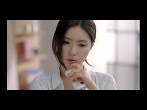 Cyon Cafe CF (with Daniel Henney)