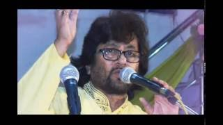 Ek pyar ka naghma  - pradeep05 , Acoustic