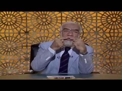 إذا علمت أن الشيطان لا يغفل عنك - القلب السليم (15)- الشيخ عمر عبد الكافي