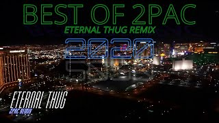 2020 Eternal Thug Mash Up (NEW YEAR MASH UP)