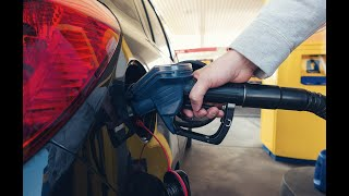 Nationwide spike in petrol prices