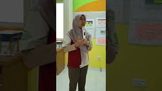 Tentang training Change Management Asture Solutions