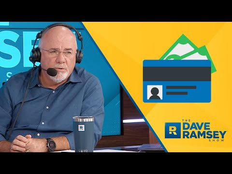 Who Should I Listen To? Dave Ramsey or Family?