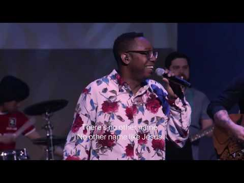 Charis Bible College - Charis Worship - May 8, 2019
