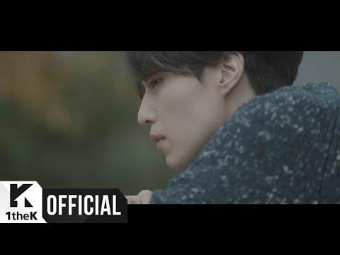 I Still (Feat. Sung Si Kyung)