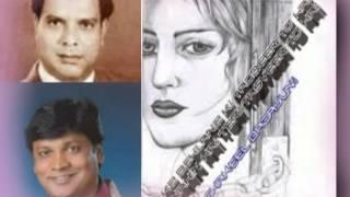 Dil Ke Behlane Ki Tadbeer To Hai... - rafiqueshaikh , Classical