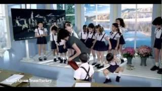 Shakhbat Shakhabit HD Official Clip (Exclusive)