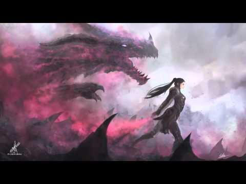 Most Epic Music: Eye of the Storm - UC9ImTi0cbFHs7PQ4l2jGO1g