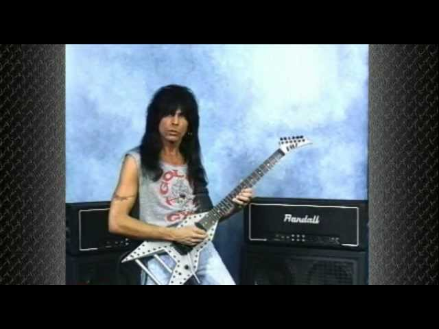 filmik n boundaries - speed kils - michaelangelo batio