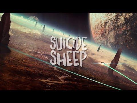 Seven Lions - Steps of Deep Slumber - UC5nc_ZtjKW1htCVZVRxlQAQ