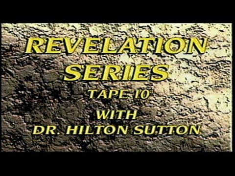 Book of Revelation Part Ten