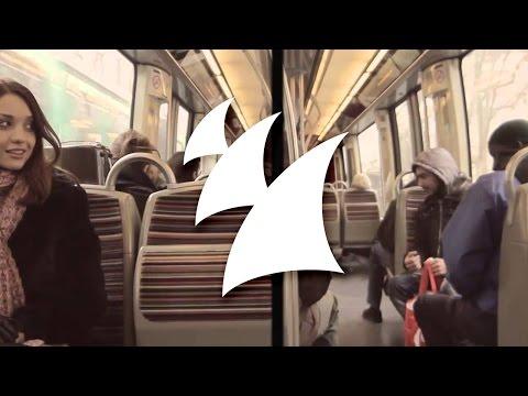 Arty, Nadia Ali & BT - Must Be The Love (Official Music Video) - UCGZXYc32ri4D0gSLPf2pZXQ