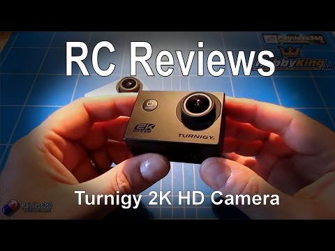 RC Review - Turnigy 2K HD Action Camera (with FPV out and WiFi) - UCp1vASX-fg959vRc1xowqpw
