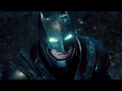 Standalone Batman Movie Reactions - Comic-Con 2015 - UCKy1dAqELo0zrOtPkf0eTMw