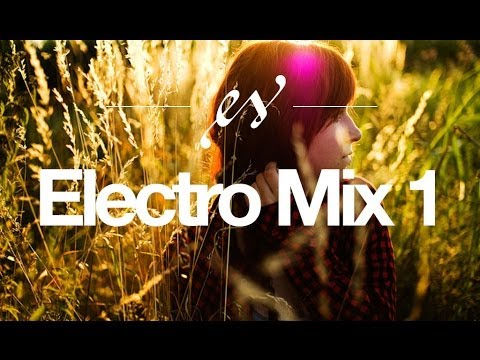 Music to Help Study | ELECTRO MIX #1 | by Uppermost - UCETdFAevfRSezt9XA1qavmQ