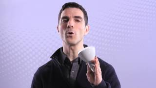 Video: Ditto By Satco - Introduction Video - SATCO Products