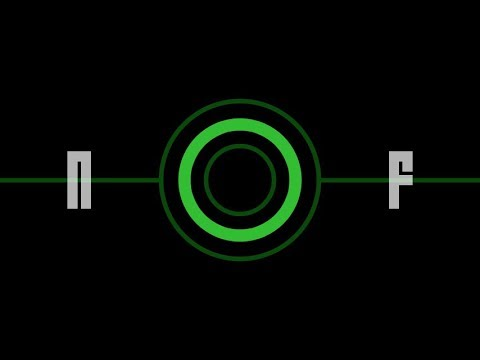 Hard Neurofunk DnB Mix (N481) - UCkE3WzgnxCOTGdACxiWLCEA