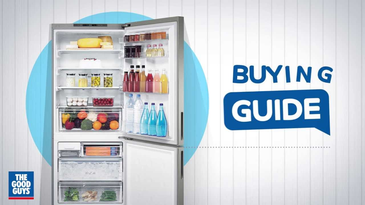 best marketing mix for selling refrigerators What are the best refrigerator brands on the market for 2018 with so many options, it's easy for consumers to become overwhelmed when trying to the best refrigerator brands for side-by-sides isn't necessarily the best refrigerator brands for a french door refrigerators and vice versa, so dive.
