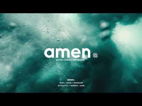 Jonny Henninger & Melody Lynn - Good Faith