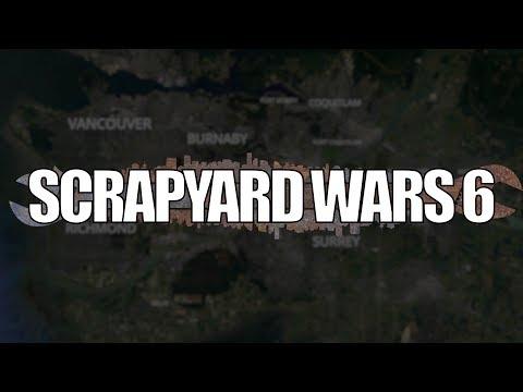 $1337 Gaming PC Challenge - Scrapyard Wars 6 Pt. 1 - UCXuqSBlHAE6Xw-yeJA0Tunw
