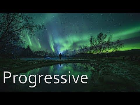 Kristian Nairn - Evolve (Original Mix) - UCSXK6dmhFusgBb1jDrj7Q-w