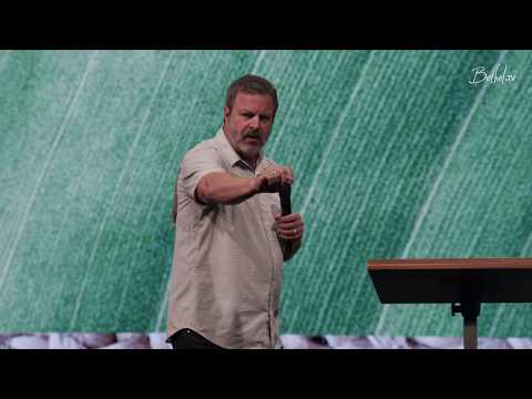 The Spiritual Gift of Prophecy  Kris Vallotton  Prophetic Conference 2020