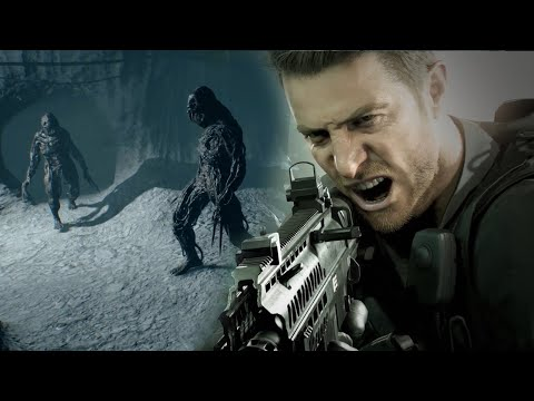 Resident Evil 7 Is On Switch - But At What Cost? - UCKy1dAqELo0zrOtPkf0eTMw
