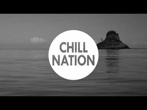 Pixies - Where Is My Mind (MT Eden Remix) - UCM9KEEuzacwVlkt9JfJad7g