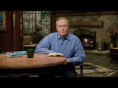 Discover The Keys to Staying Full of God: Week 3, Day 4 - The Gospel Truth