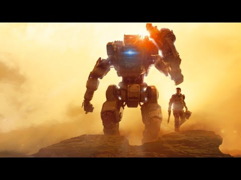 Why We Think EA Bought Titanfall Developer Respawn - UCKy1dAqELo0zrOtPkf0eTMw