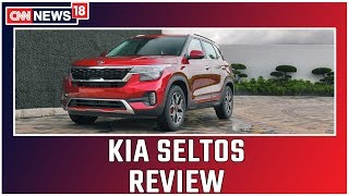 The Tech & Auto Show: KIA Seltos, IAF Game, Suzuki Gixxer SF & Much More