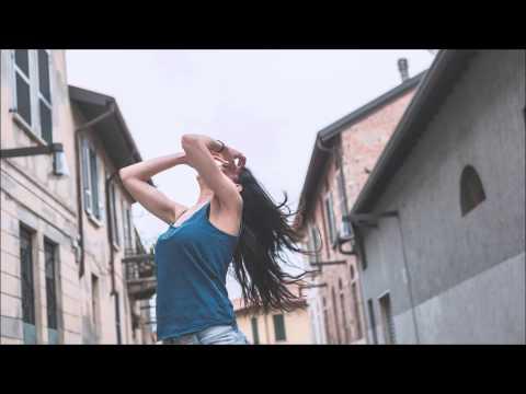 Marc Madness - Dreamer - UCrt9lFSd7y1nPQ-L76qE8MQ