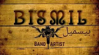 Bismil LIVE at UMRAO, GURGAON - Showreel - bismiltheband , Sufi