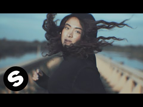 Jay Hardway - Wild Mind (feat. Tiffany Blom) [Official Music Video] - UCpDJl2EmP7Oh90Vylx0dZtA
