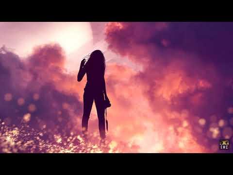 ScoreHero - Solar Reality | Epic Beautiful Dramatic Vocal Hybrid - UCZMG7O604mXF1Ahqs-sABJA