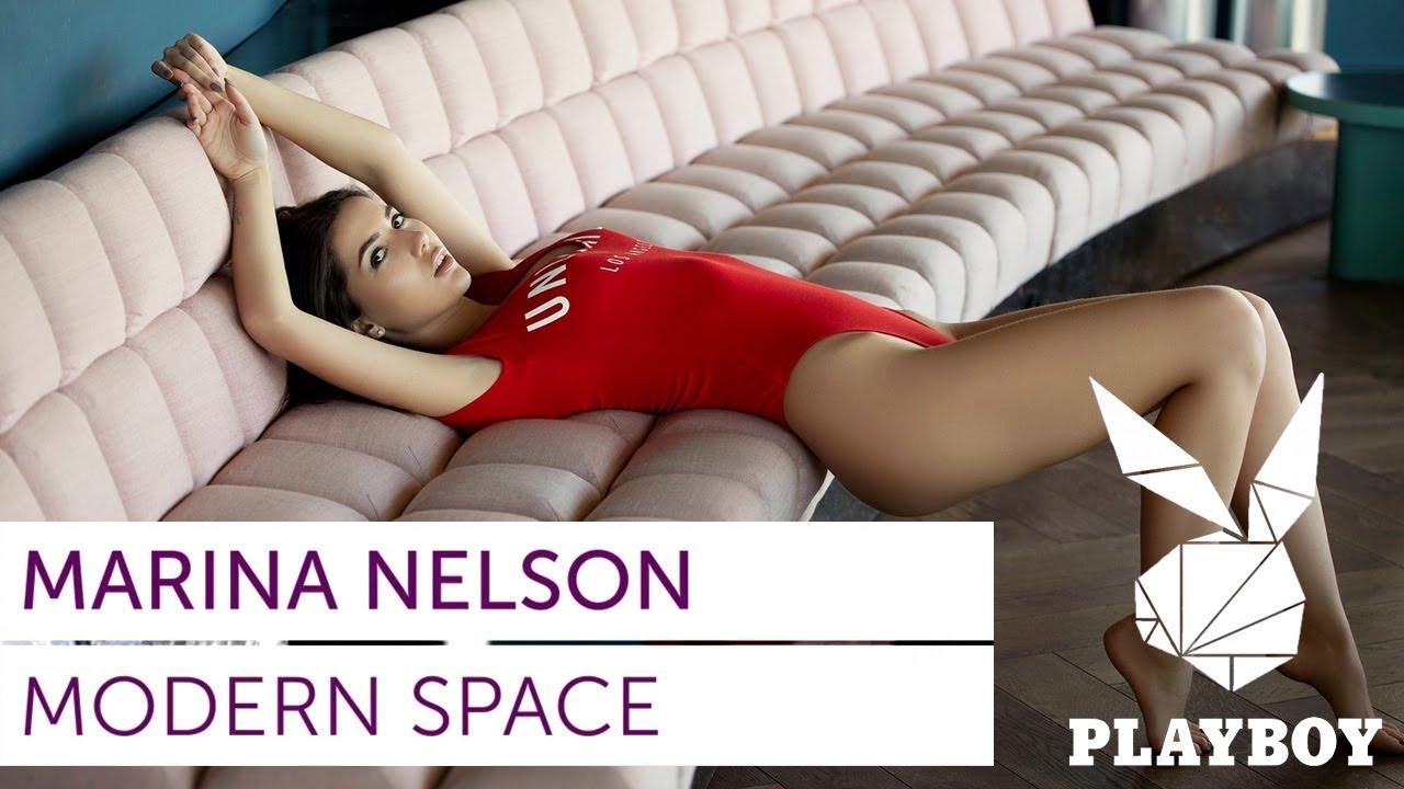 Playboy Plus HD – Marina Nelson