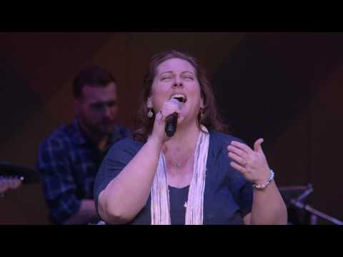 Charis Bible College - Charis Worship - January 16, 2019