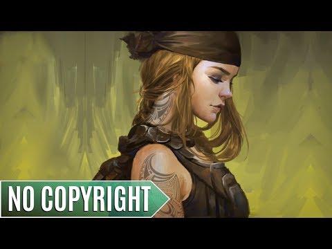 RetroBlue - Tonight   ♫ Copyright Free Music - UC4wUSUO1aZ_NyibCqIjpt0g