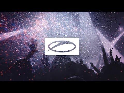 Signum feat. Scott Mac - Coming On Strong (Gareth Emery & Ashley Wallbridge Remix) - UCGZXYc32ri4D0gSLPf2pZXQ