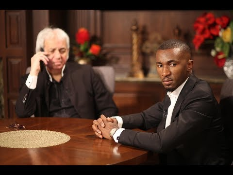 Exposing False Prophets With Pastor Benny Hinn & Prophet Passion!