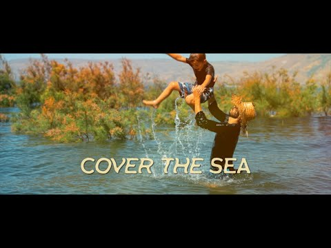 Cover the Sea (Official Music Video) Joshua Aaron feat. Levi