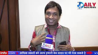 Rakhi Sawant VS Narendra modi