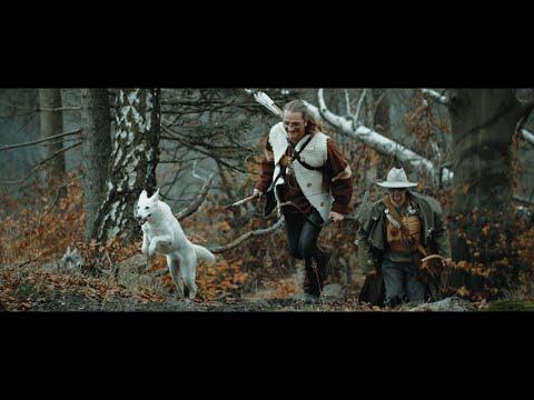 Špetla Film - soutěžní video o Panasonic S1H