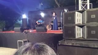 Bollywood songs performance - varshasharma1239 , Carnatic